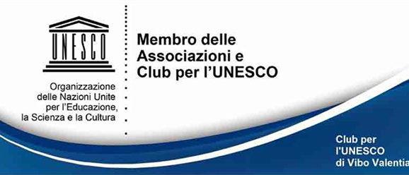 Club UNESCO di Vibo Valentia